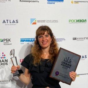 VALO-Победитель-премии-Urban-Awards-апарт-комплекс-бизнесс-класса