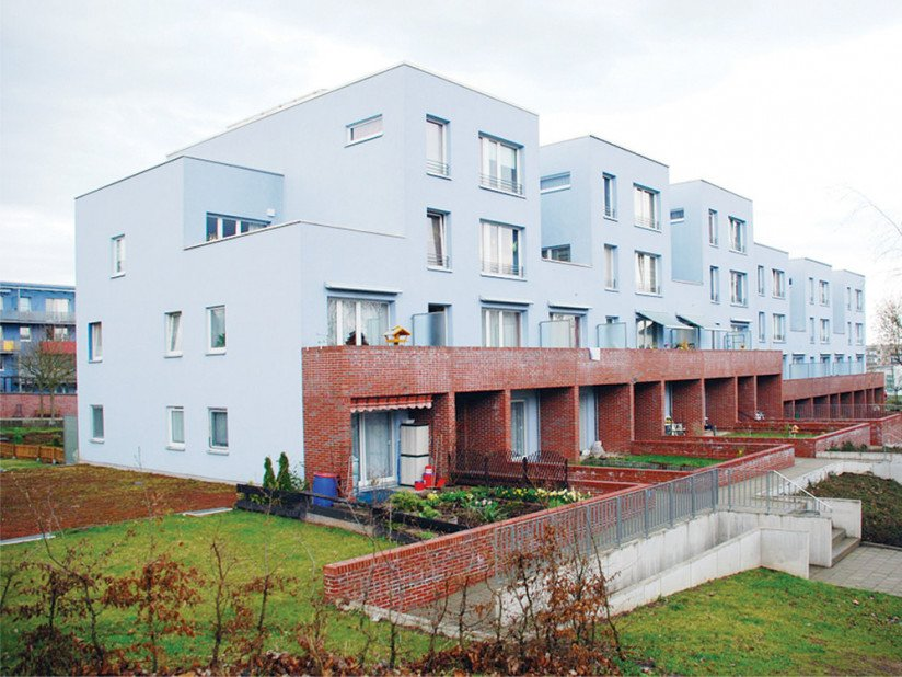 панельное-домостроение-в-Европе-