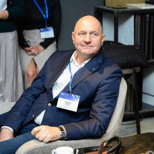 Геннадий-Киркин-Куда-смотрит-элита--фотограф--Юрий-Славцов