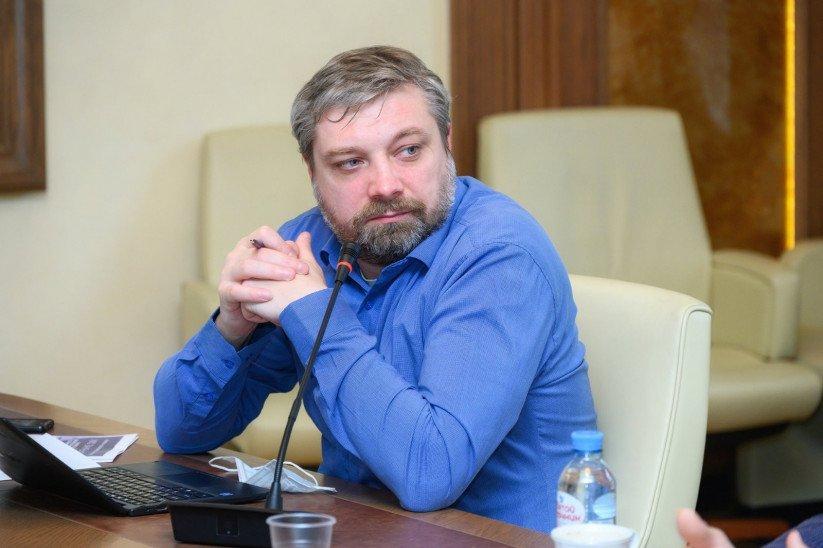 Андрей-Некрасов-NSP.RU