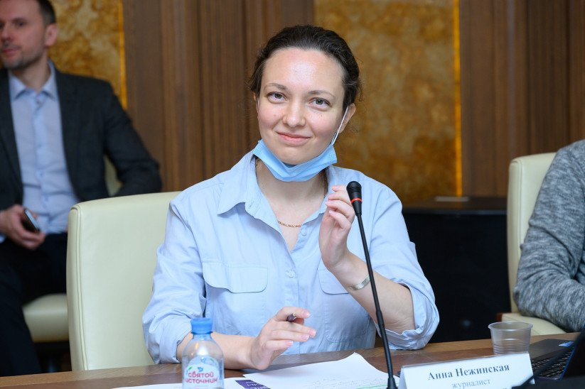 Анна-Нежинская-NSP.RU