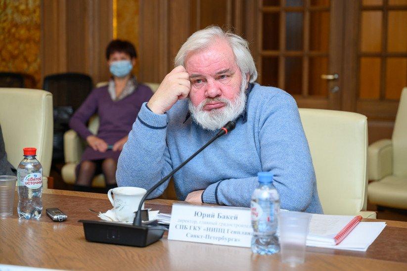 Юрий-Бакей-НИЦП