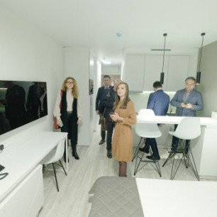 экскурсия-по-апартаментам-VALO-Конференция-НП-