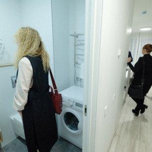 экскурсия-по-апартаментам-VALO-Конференция-НП