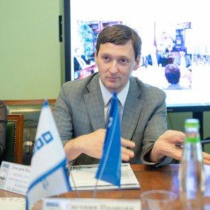 Дмитрий Некрестьянов, партнёр, руководитель практики по недвижимости и инвестициям АБ «Качкин и Партнеры»