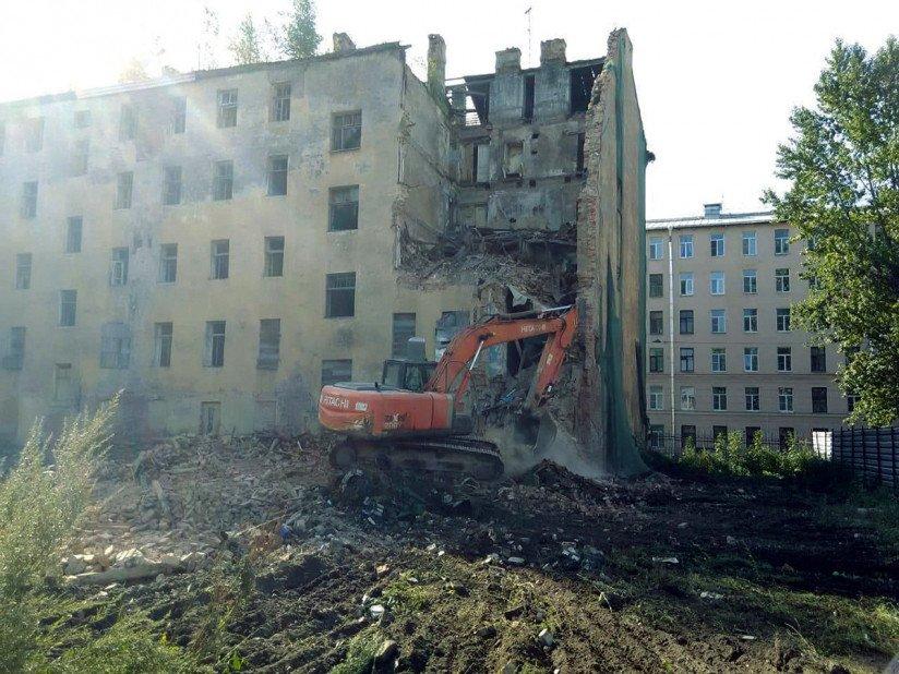 Дом Крутикова на 11-й Красноармейской ул., 7