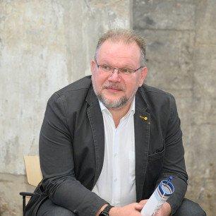 Иван АРХИПОВ, директор по развитию ГК «Балтийская коммерция»