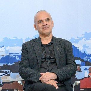 Дмитрий ИЛЬИНСКИЙ, директор по развитию ГК «Еврострой»