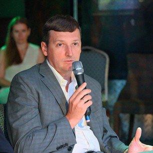 Дмитрий Некрестьянов-партнёр-руководитель практики по недвижимости и инвестициям АБ «Качкин и Партнеры»