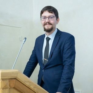 Андрей Алексейчук, адвокат, юрист практики по интеллектуальной собственности и информационным технологиям АБ «Качкин и Партнеры»